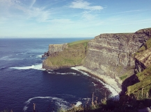 maraviwonderful_cliffs-of-moher5