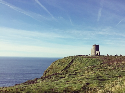 maraviwonderful_cliffs-of-moher6