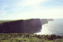maraviwonderful_cliffs-of-moher8