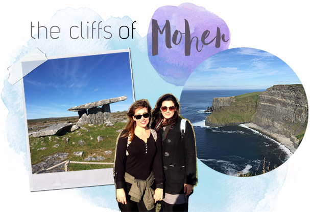 post_cliffs_of_moher_01