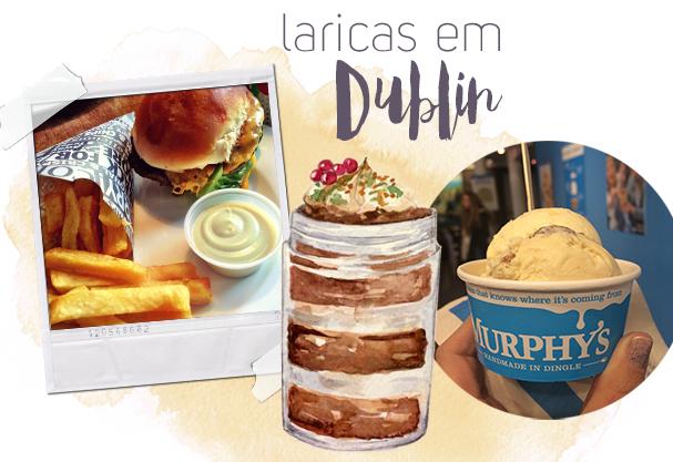laricas_dublin_01