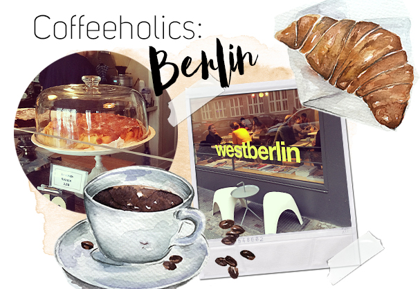 maraviwonderful_berlin_coffee_illustration