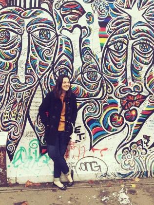 maraviwonderful_design_Berlin_14