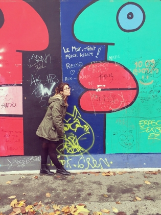 maraviwonderful_design_Berlin_21