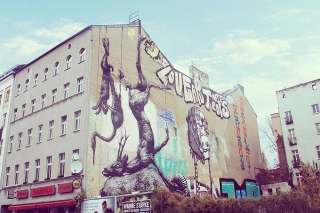 maraviwonderful_design_Berlin_3