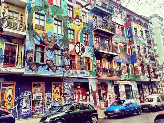maraviwonderful_design_Berlin_8