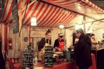 maraviwonderful_Markthalleneun_Berlin_10