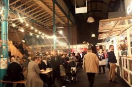 maraviwonderful_Markthalleneun_Berlin_3