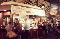 maraviwonderful_Markthalleneun_Berlin_9