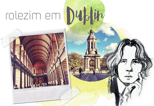 rolezim_dublin_01