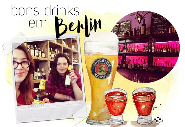 belbis-berlin