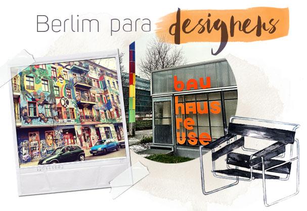 designers-post