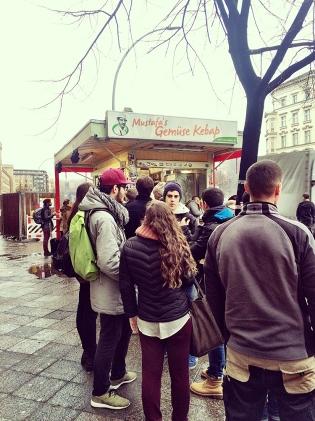 maraviwonderful_comidas_berlin_mustafa