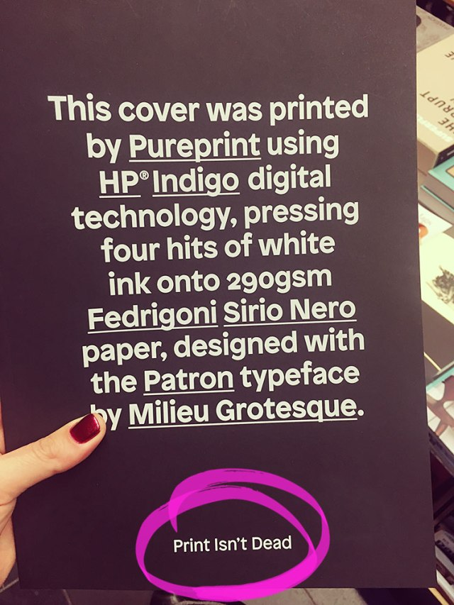 maraviwonderful_design_Berlin_print_magazine