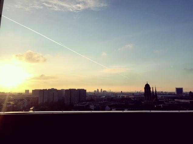 maraviwonderful_natal_berlin_roda2