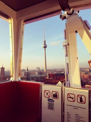 maraviwonderful_natal_berlin_roda3