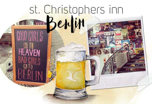 st-christopher-post
