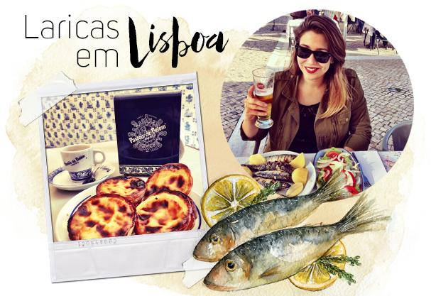 Camis-e-belbis-lisboa_02.jpg