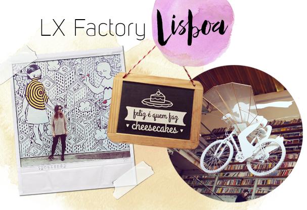 maraviwonderful_LX-Factory.jpg