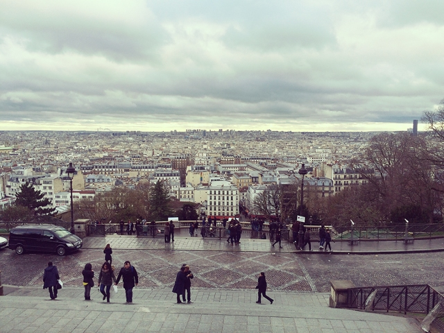 maraviwonderful_paris_04